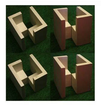 4-images-of-cube-chair