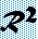 grab-small-r21