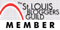 St. Louis Bloggers Guild