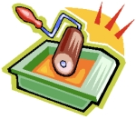 Torture Tool :-)