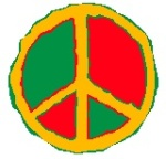 Let's Give Peace A Chance!
