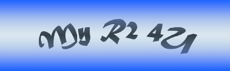 www.myr24u.com