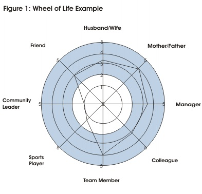 Wheel Of Life | R2