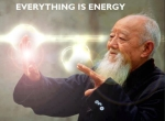 We are energy!