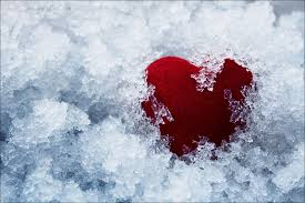 Cold, Cold Heart performed by Norah Jones